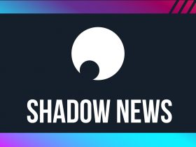 Mini-Shadow-News